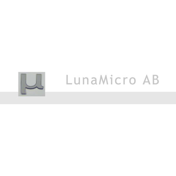 Lunamicro.jpg