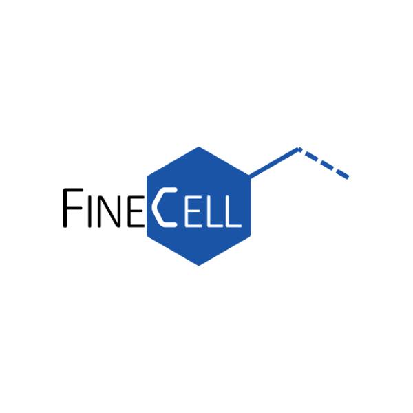 FineCell.jpg