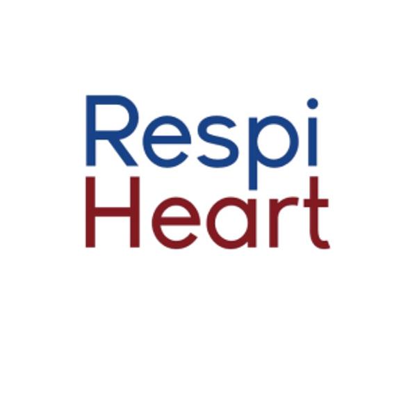 RespiHeart.jpg