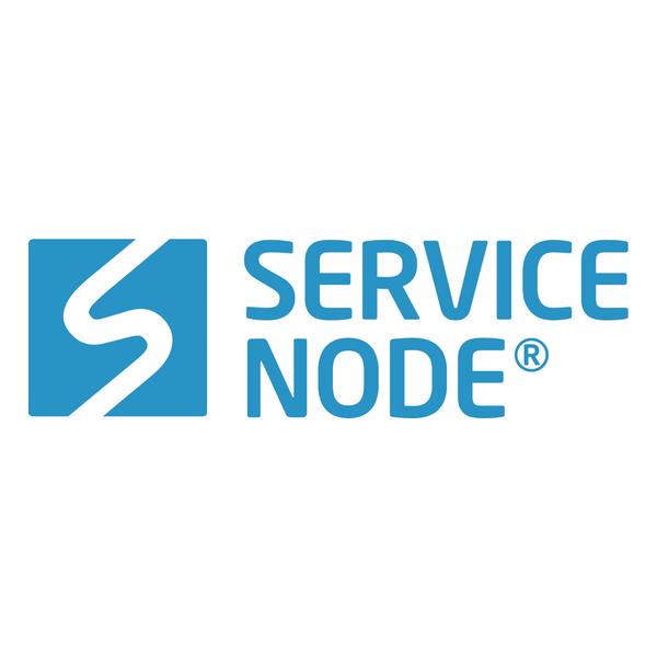 Service Node.jpg