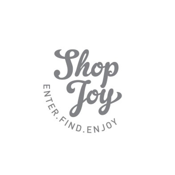 shopjoy.jpg