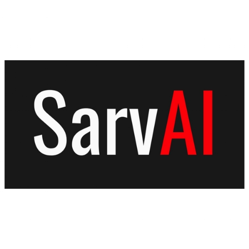 SarvAI.jpg