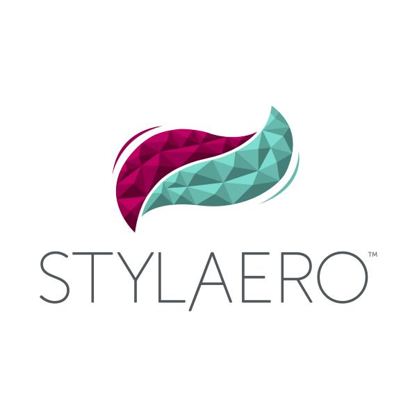 Stylaero.jpg