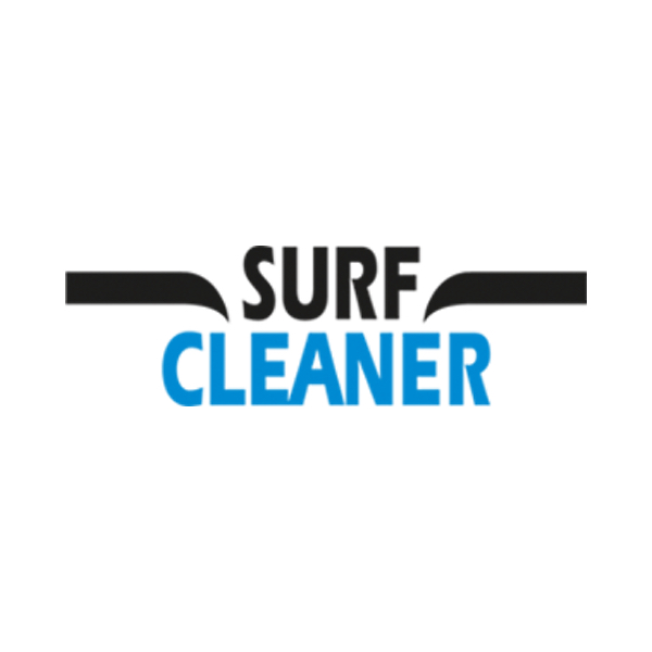 Surf Cleaner.jpg