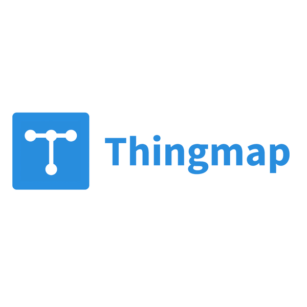 Thingmap.jpg