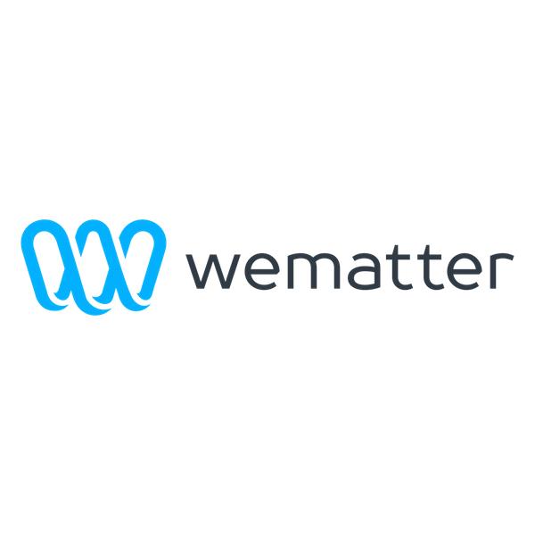 Wematter.jpg