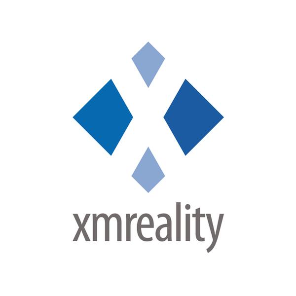 xmreality.jpg