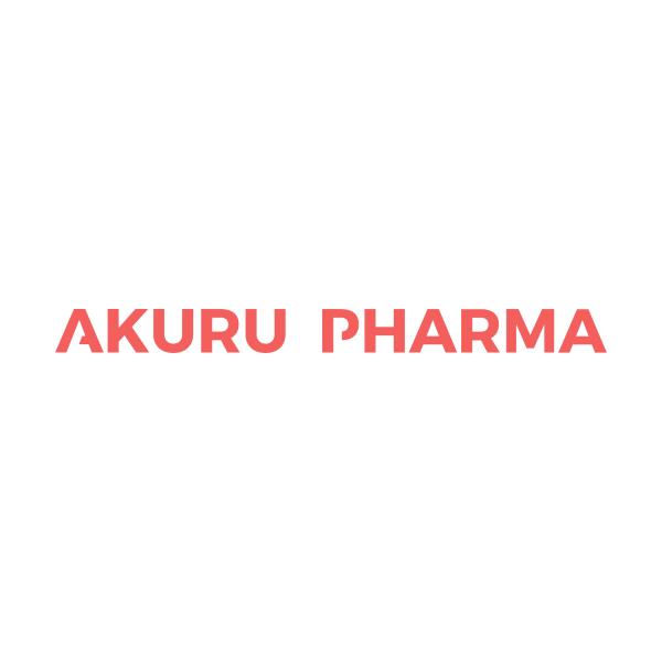 Akuru Pharma.jpg
