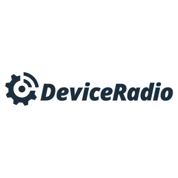 DeviceRadio.jpg