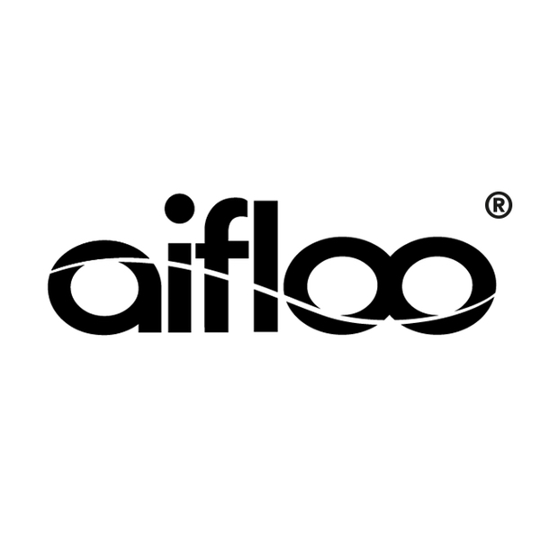 Aifloo.jpg