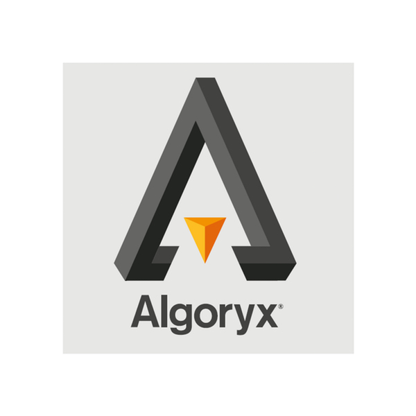 Algoryx.jpg