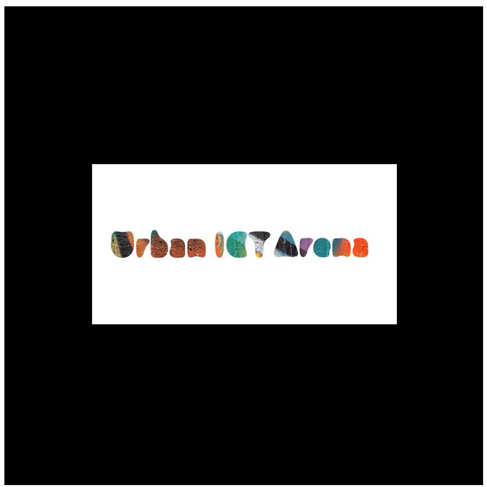 urbanictarena.png