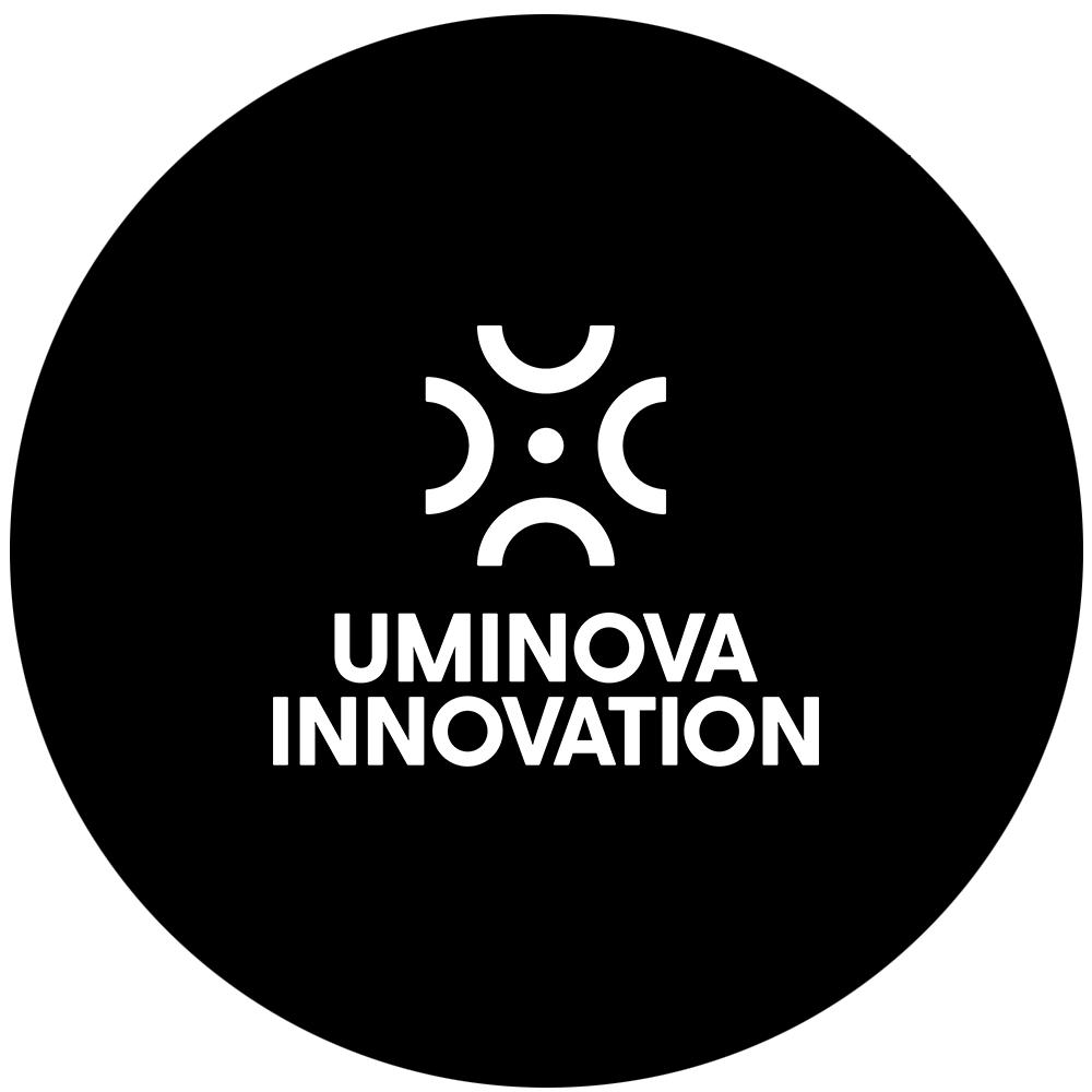 umoniva_partner.png