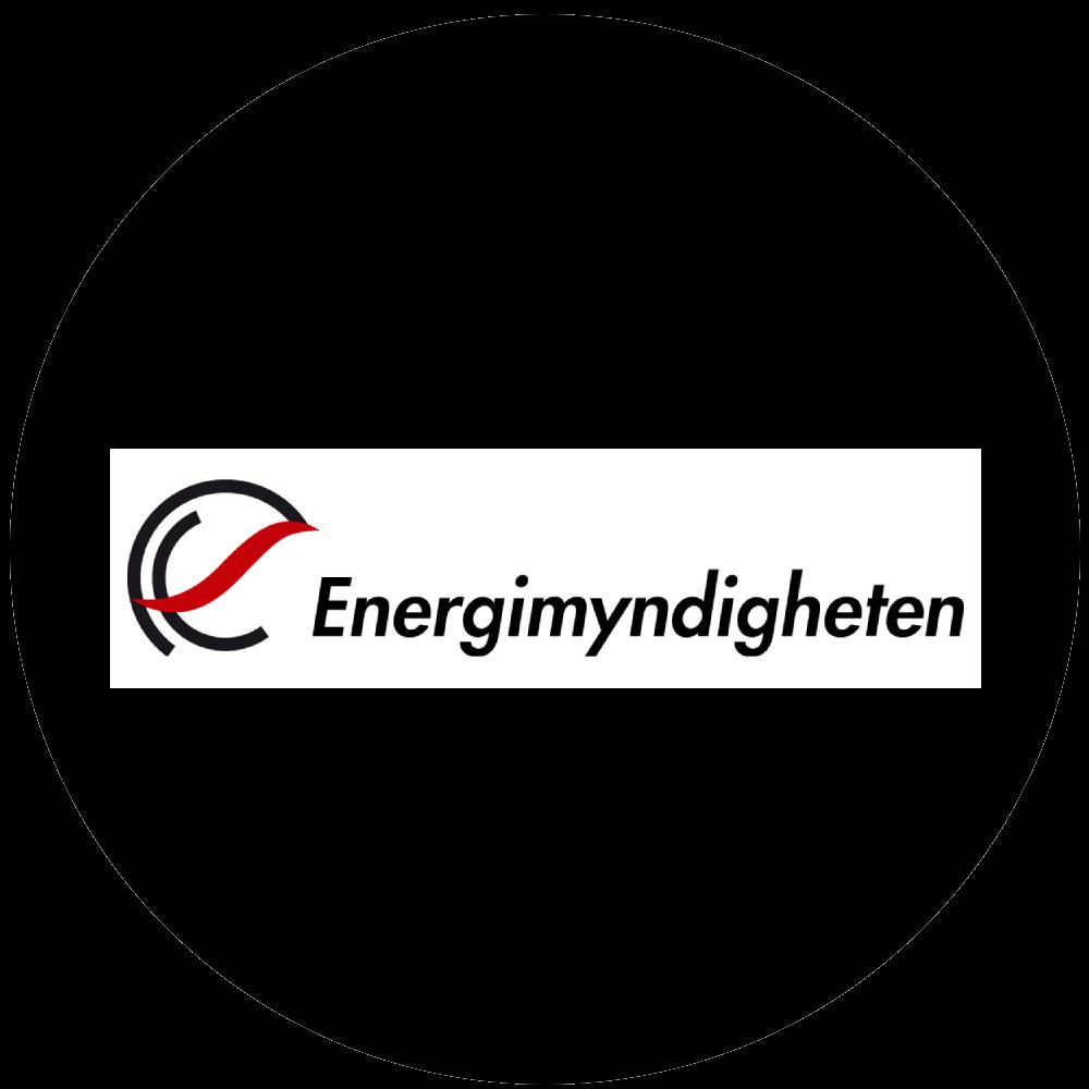 energimyndigheter_partner.png