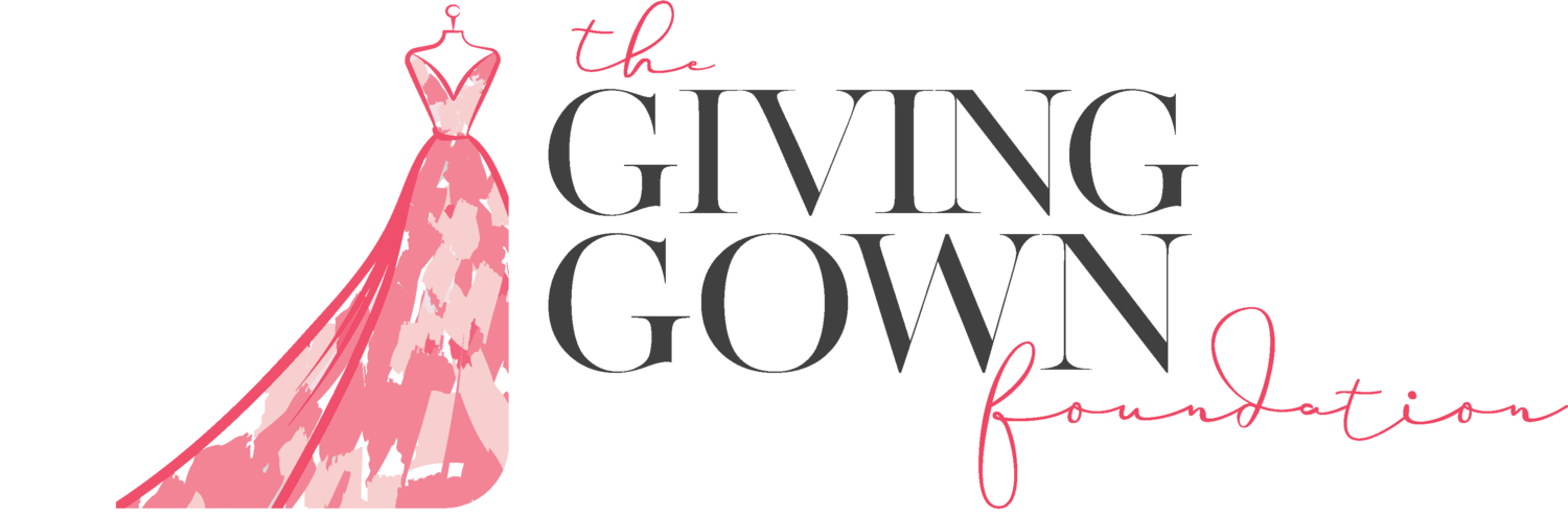 The Giving Gown Foundation