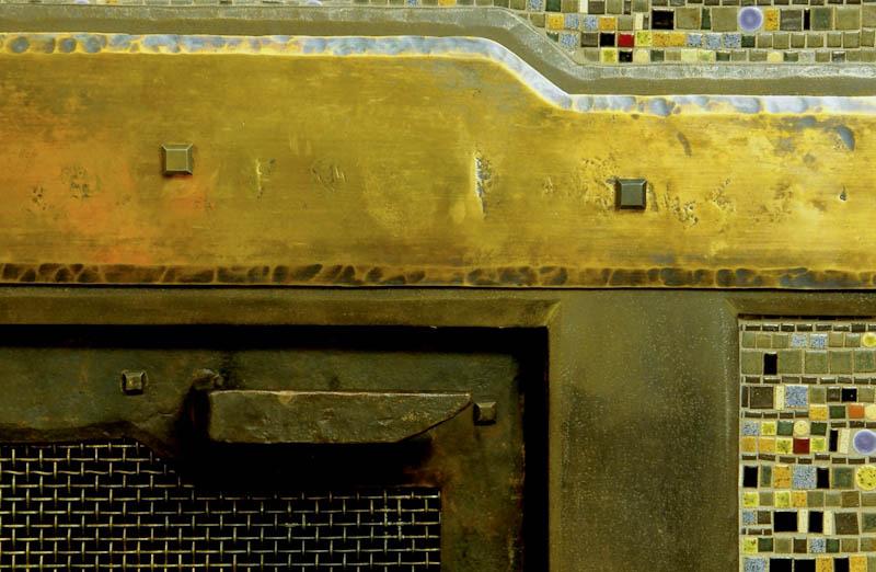 fireplace-11.jpg