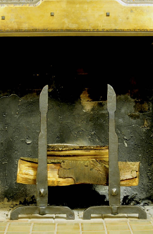 fireplace-12.jpg
