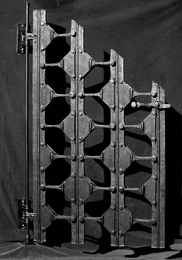 gates-5.jpg