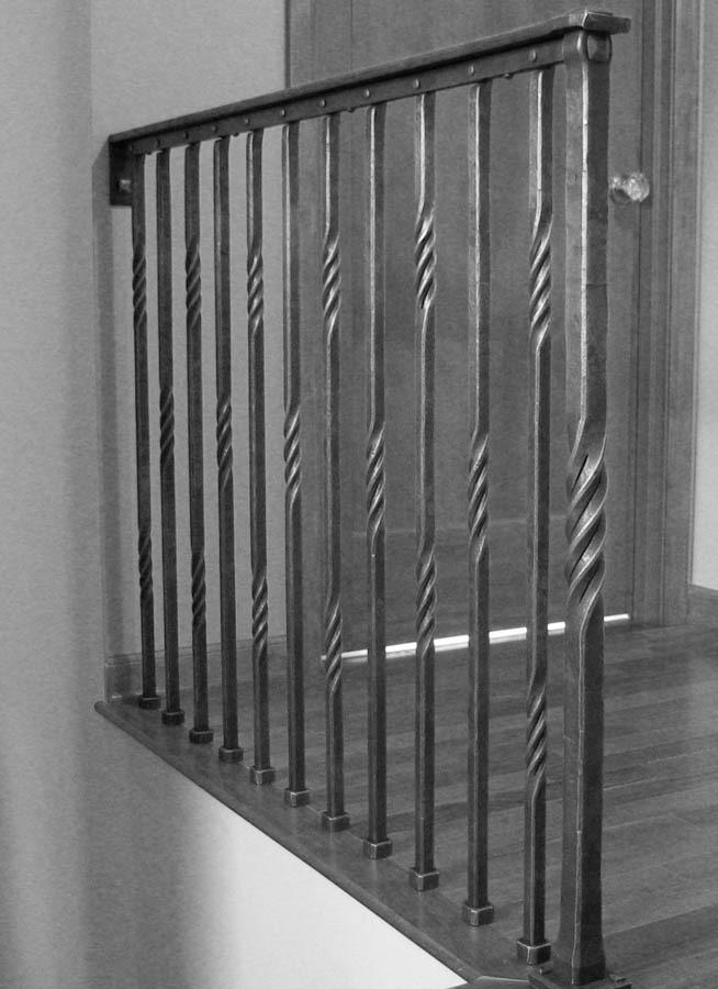 railings-4.jpg
