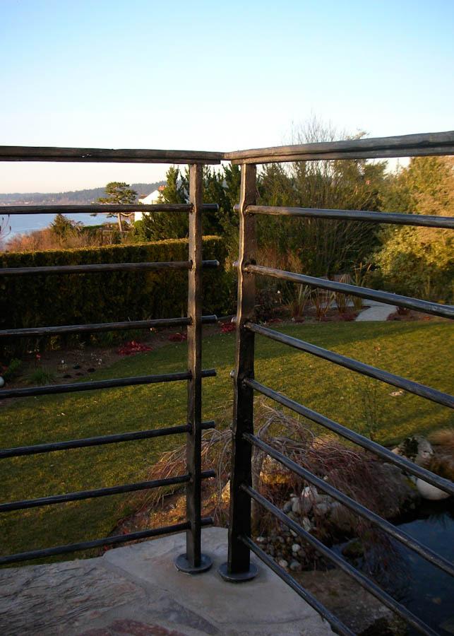 railings-6.jpg