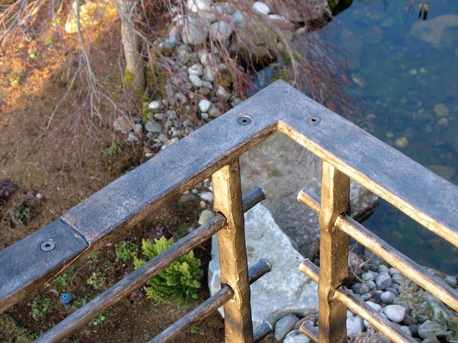 railings-7.jpg