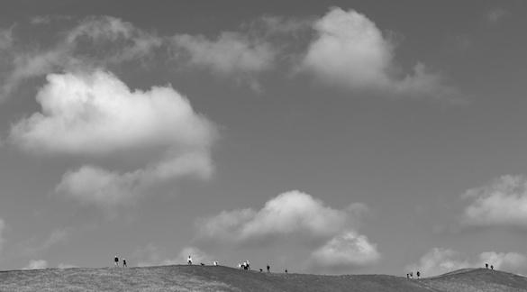 ridge_walkers_585