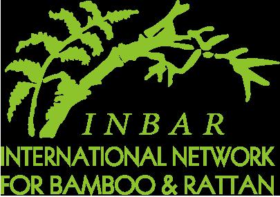 INBAR-Logo_eng.png
