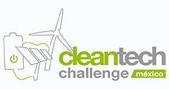 logo cleantech 240x127px.jpeg
