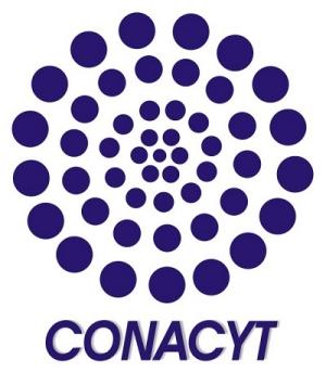 nota_4_29-02-12_LogoConacyt.actividades.jpeg