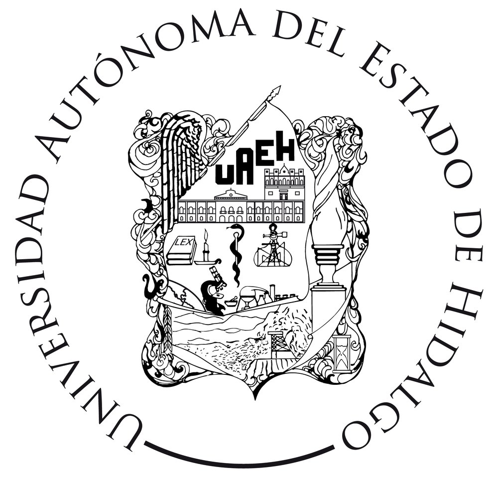 escudo_1.jpeg