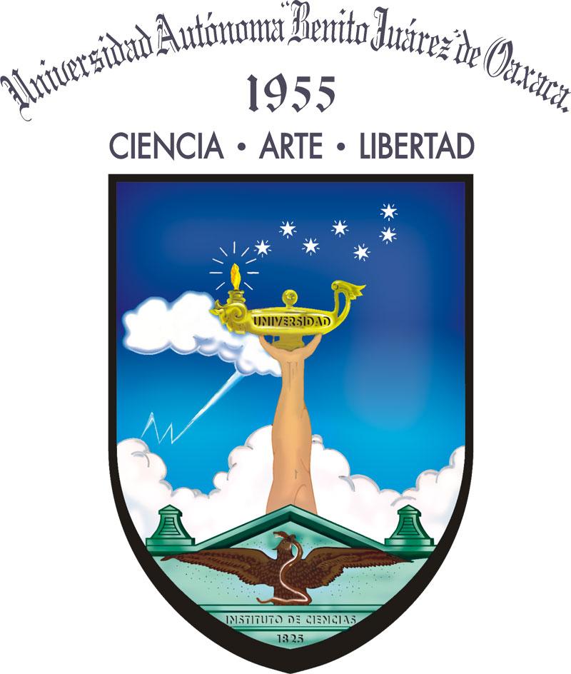 logo-universidad-autonoma-benito-juarez-de-oaxaca.png