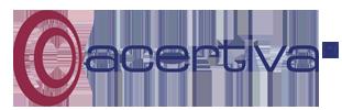 acertiva-blog.png