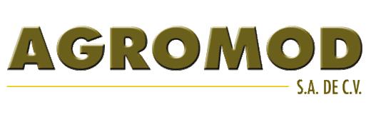 AGROMOD2.png