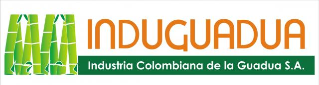 logo_induguadua_(MODIFICADO).jpeg