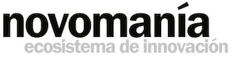 logo-gestores.png