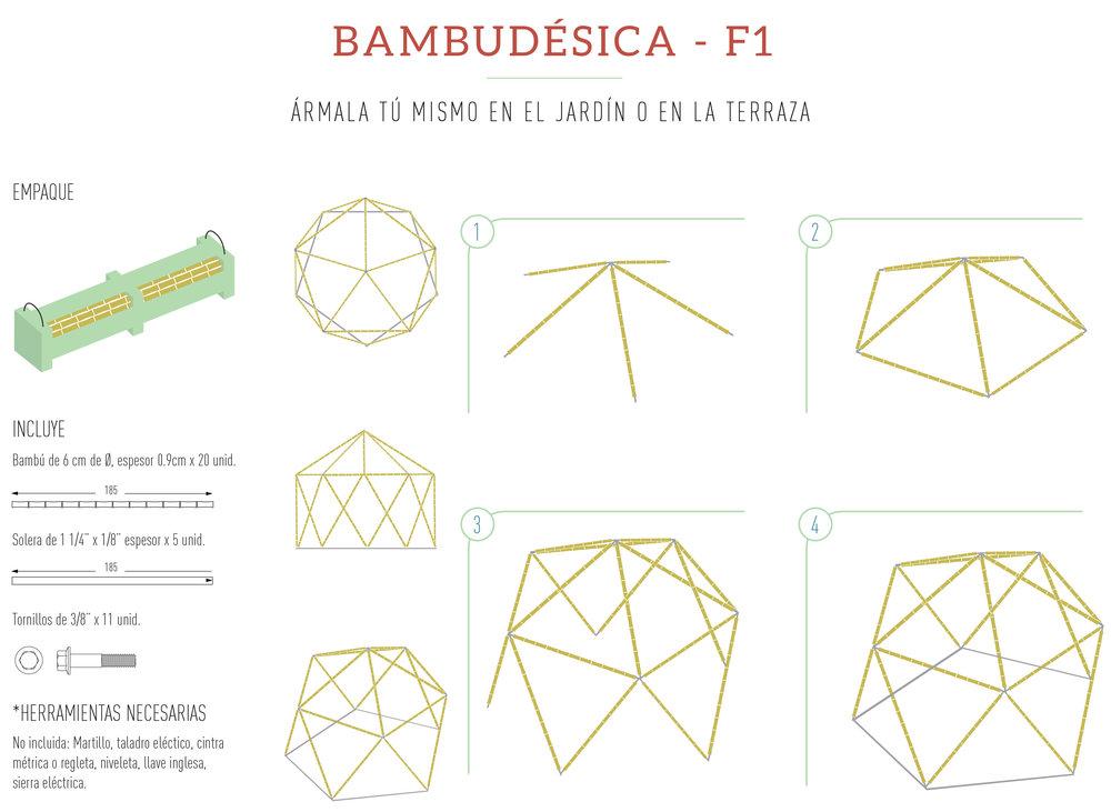 2.Bambudésicas_BAMBUTERRA (arrastrado).jpg