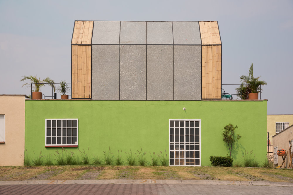 REA_05_Un cuarto más_ Proyecto en colaboración con Alin V. Wallach_Fotografía de Jaime Navarro.JPG