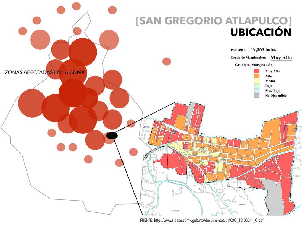 PRESENTACIÓN-4 CASAS-SAN GREGORIO ATLAPULCO.002.jpeg