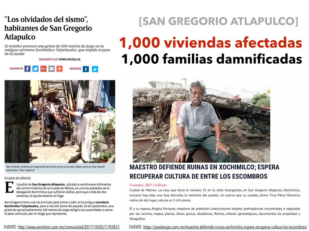 PRESENTACIÓN-4 CASAS-SAN GREGORIO ATLAPULCO.003.jpeg