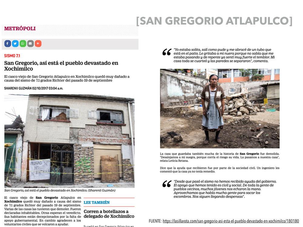PRESENTACIÓN-4 CASAS-SAN GREGORIO ATLAPULCO.004.jpeg