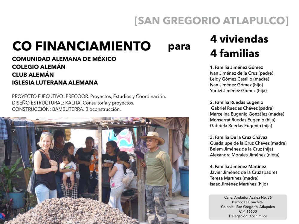 PRESENTACIÓN-4 CASAS-SAN GREGORIO ATLAPULCO.005.jpeg