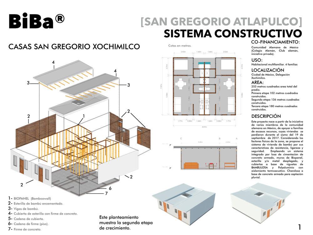 PRESENTACIÓN-4 CASAS-SAN GREGORIO ATLAPULCO.006.jpeg