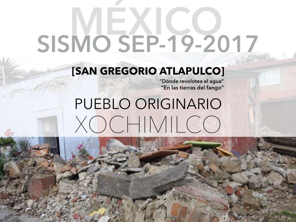 PRESENTACIÓN-4 CASAS-SAN GREGORIO ATLAPULCO.001.jpeg