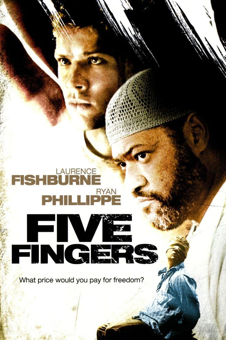 fivefingers.jpg