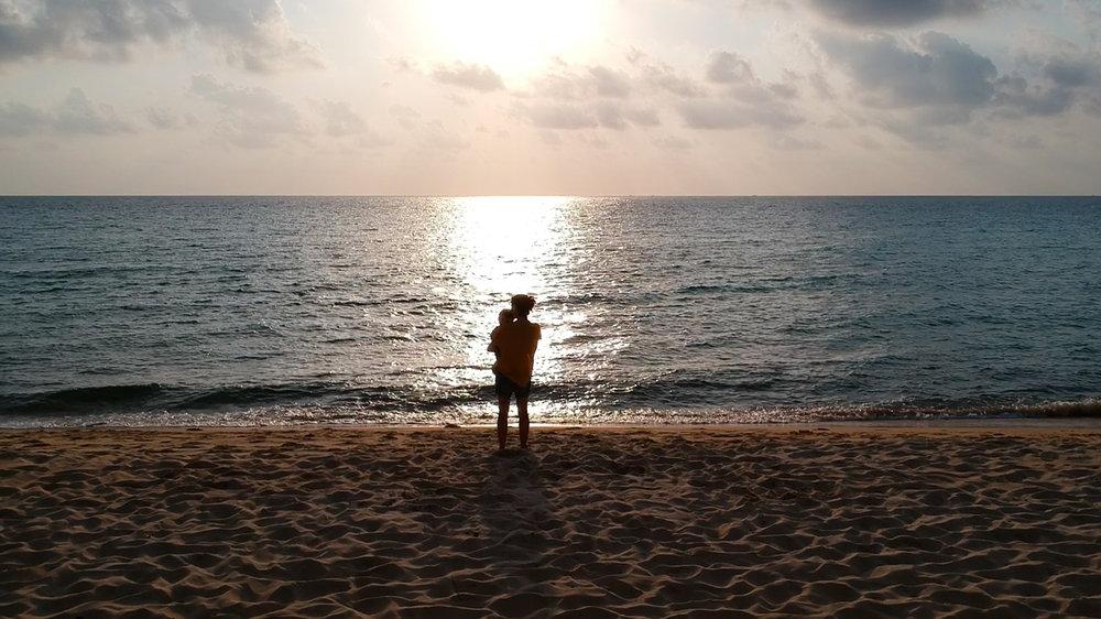 jR Sunset.JPG