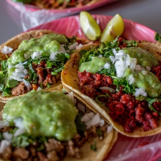 Tacos-in-Mexico-City-653x980.jpg