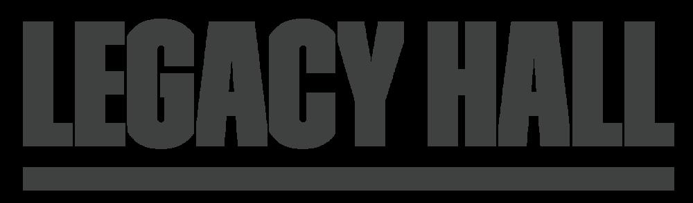 Legacy_Hall_primarylogo (2).png