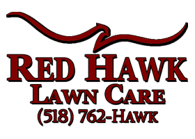 Red Hawk Lawn Care