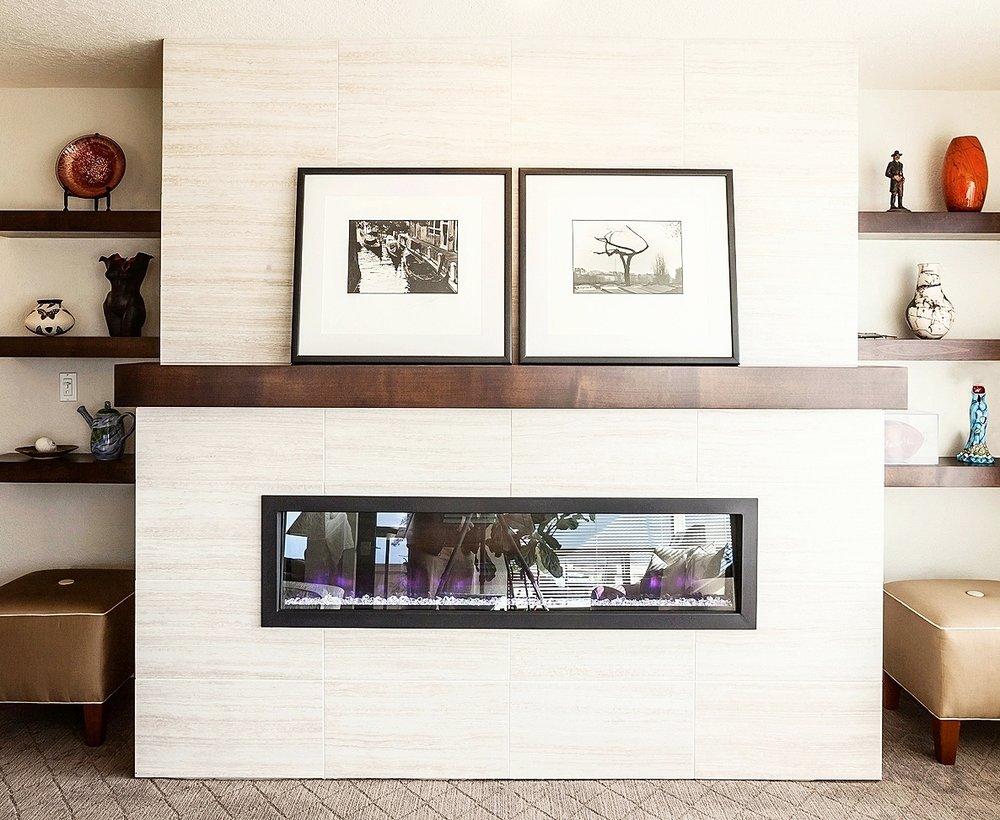 grant fireplace.jpg