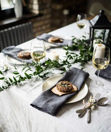 blog- table setting .jpg